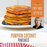 pumpkin coconut pancakes.jpg