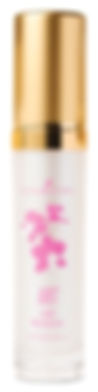 art-light-moisturizer---silo---2017_3551
