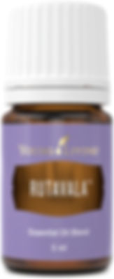 Young Living rutavala essential oil Australia