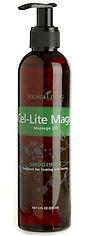 Cel-Lite Massage Oil Young Livng Australia