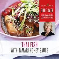 thai fish recipe.jpg
