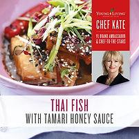 thai fish recipe.jpg