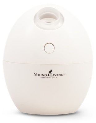 Orb Diffuser Young Living Australia
