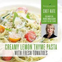lemon thyme pasta recipe.jpg