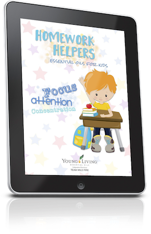 Homework Helpers ipad copy