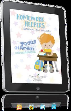 Homework Helpers ipad copy