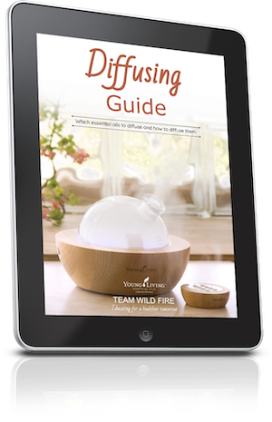 Diffusing Guide ipad copy