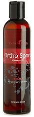 Ortho Sport Massage Oil Young Livng Australia