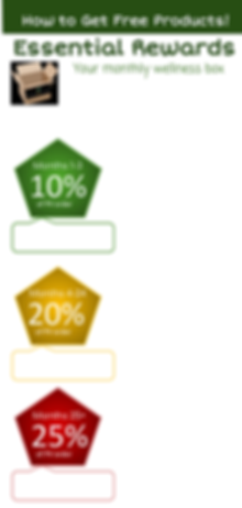 Essential Rewards images.png