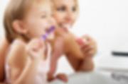 Thieves Aromabright Toothpaste Australia