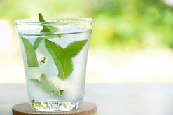 Mint-Water-Young-Living-1.jpg