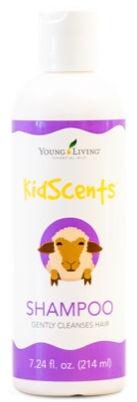 KidScents Shampoo
