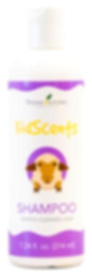 KidScents Shampoo Young Living Australia