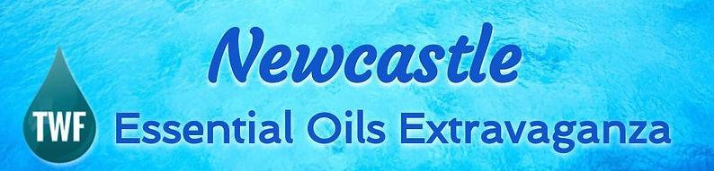 2018-10-27 Newcastle Oils Extravaganza H