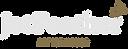Jetfeather_Logos-01.webp