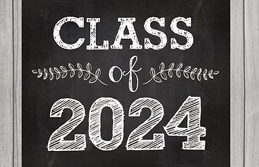 early-admission-class-of-2024.jpg