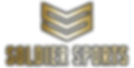 soldiersports-logo.png