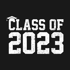 classof2023.jpg