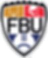 FBU_Shield_color-NoBackground.png-250x30