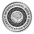 seal-transparent-deplomate-grey.png