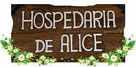 Hospedaria de Alice