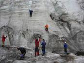 escalada-en-hielo.jpg