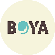 boyarond12.png