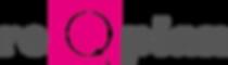 reqplan_logo_farbe.png