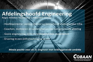 Afdelingshoofd engineering.jpg