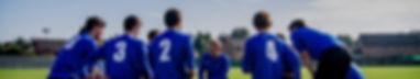 Soccer%20Team_edited.jpg
