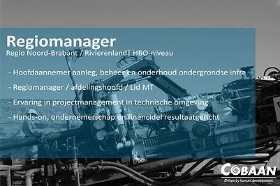 Regiomanager.jpg