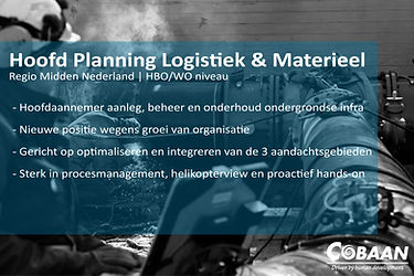 Hoofd Planning Logistiek & Materieel.jpg