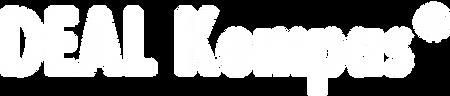 DEAL Logo wit.png
