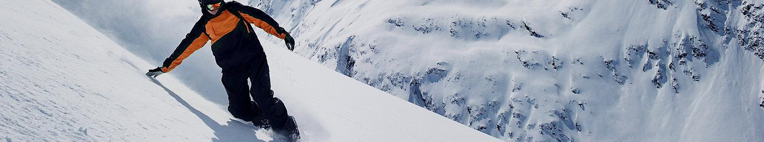 Snowboarder_edited.jpg