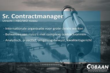 Contractmanager Infra.jpg