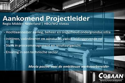 Aankomend projectleider.jpg