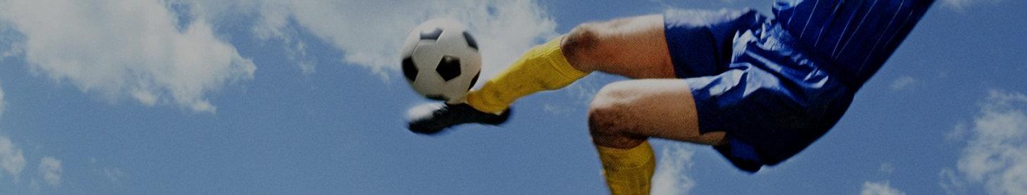 Soccer%20Jump_edited.jpg