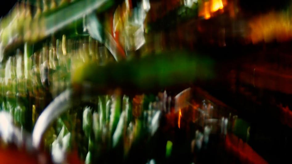 dave_monks_still60.jpg