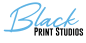 Black_Logo_2020.png
