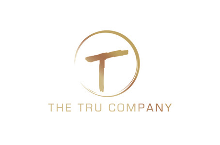 Spotlight Business: The TRU Company
