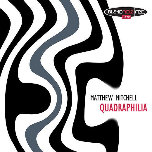 quadraphilia cd cover.jpeg