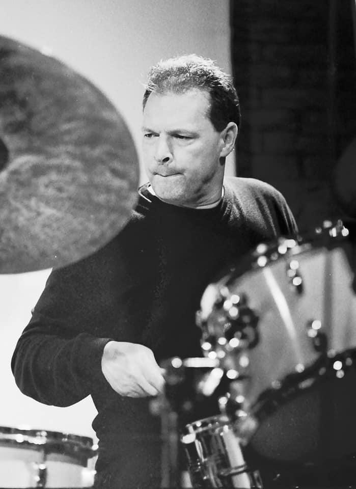 Wim Kegel