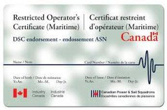 ROC-M card.jpeg