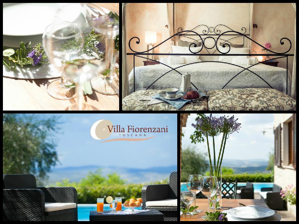 Villacomposit 3.png