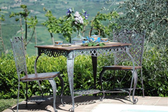 giardino-villa-fiorenzani-G.jpg