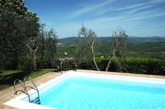 piscina-villa-3-G.jpg