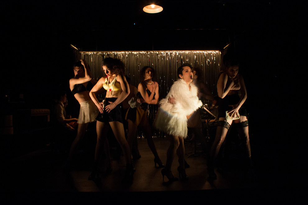Cabaret18.jpg
