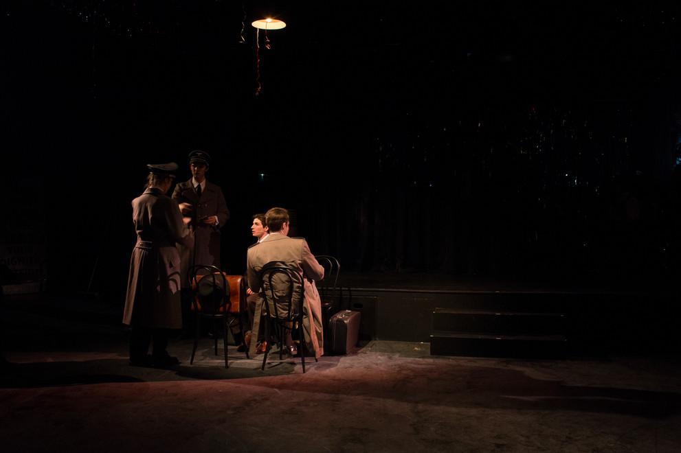 Cabaret19.jpg