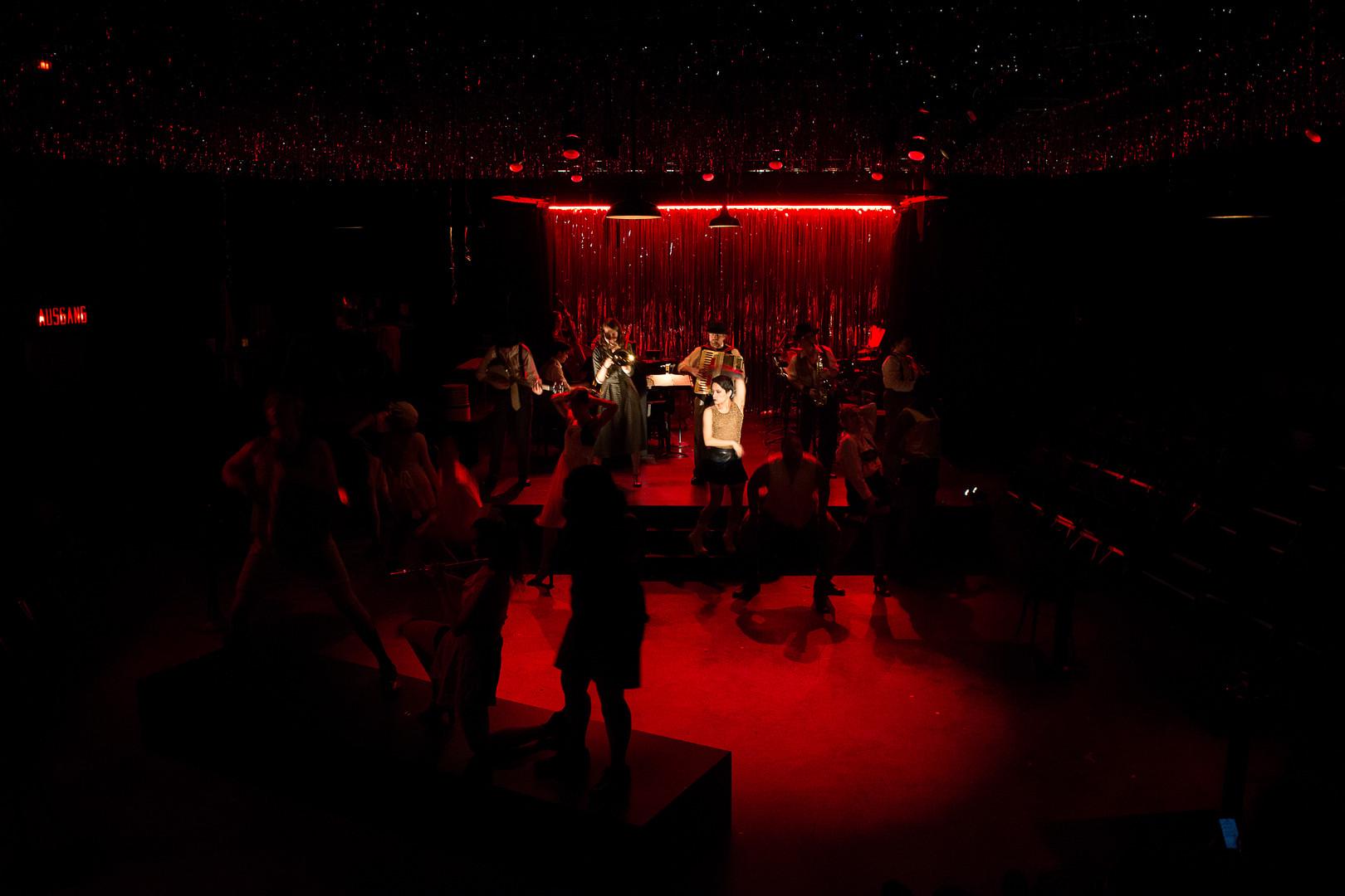 Cabaret23.jpg