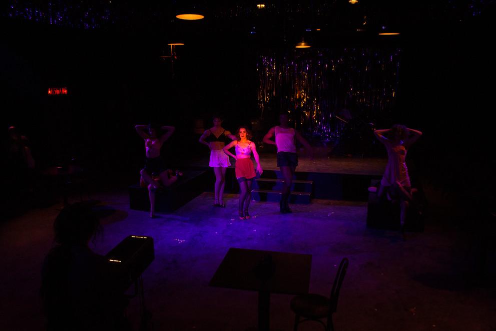Cabaret25.jpg